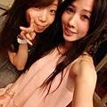 MYXJ_20140510000528_fast
