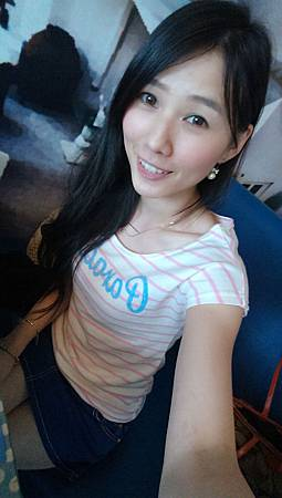 MYXJ_20140516143015_fast
