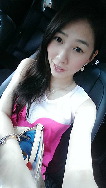 MYXJ_20140601111952_fast