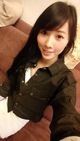 MYXJ_20140302171754_fast