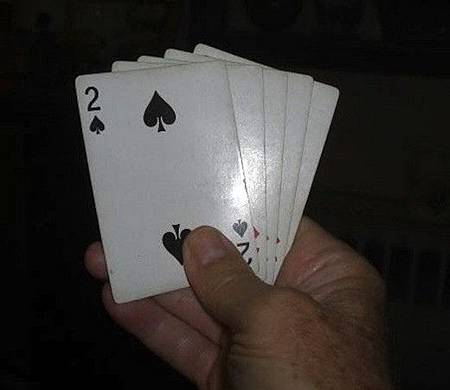 d633014
