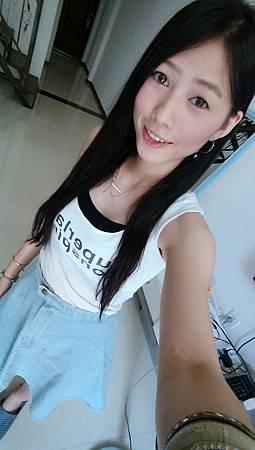 MYXJ_20140616105314_fast