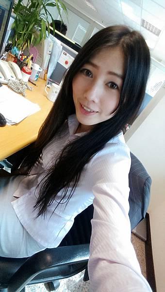 MYXJ_20140623093242_fast