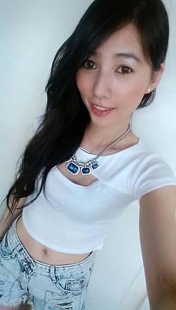 MYXJ_20140629130815_fast