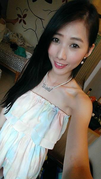 MYXJ_20140705125632_fast