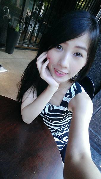 MYXJ_20140802172249_fast