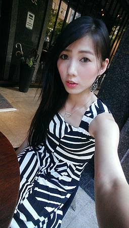 MYXJ_20140802172711_fast