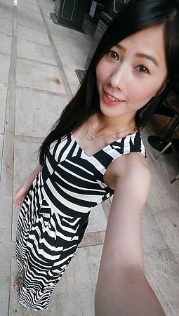MYXJ_20140802171324_fast