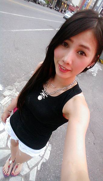 MYXJ_20140809174011_fast