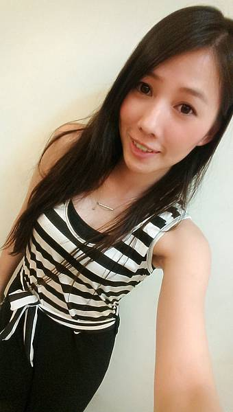 MYXJ_20140828225214_fast