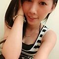 MYXJ_20140828225541_fast