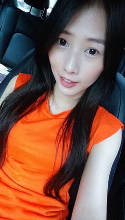 MYXJ_20140830124303_fast