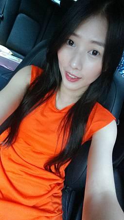 MYXJ_20140830124322_fast