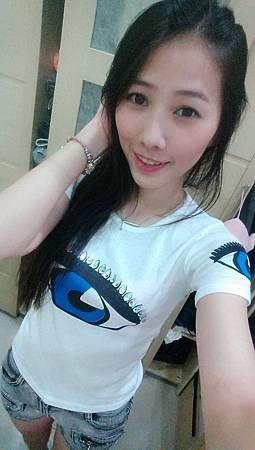 MYXJ_20140907195500_fast