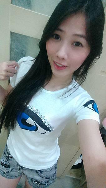 MYXJ_20140907195444_fast