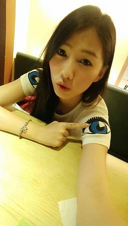 MYXJ_20140907142913_fast