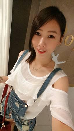 MYXJ_20140921180627_fast