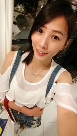 MYXJ_20140921181411_fast