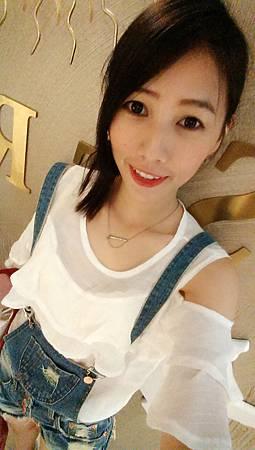 MYXJ_20140921181239_fast