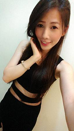 MYXJ_20140919194145_fast