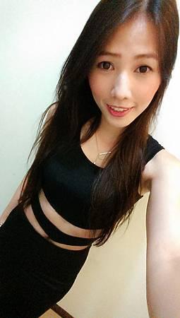 MYXJ_20140919193923_fast