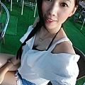 MYXJ_20140927164736_fast