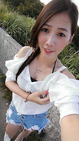 MYXJ_20140927164103_fast