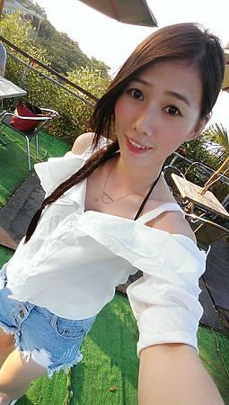 MYXJ_20140927165347_fast