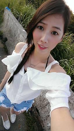 MYXJ_20140927164118_fast