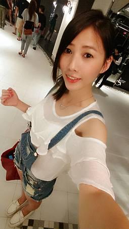 MYXJ_20140921181130_fast