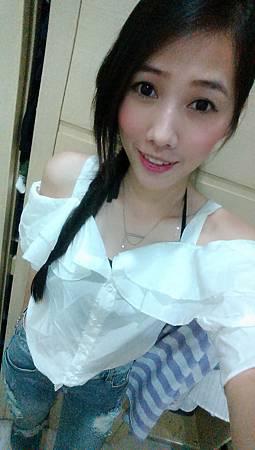 MYXJ_20140927152939_fast