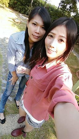 MYXJ_20141018145132_fast