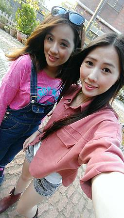 MYXJ_20141018162150_fast