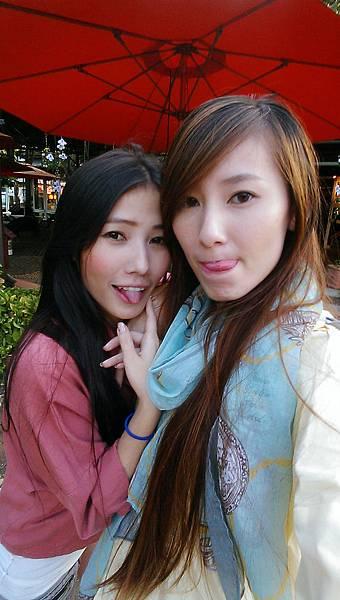 MYXJ_20141018165002_fast