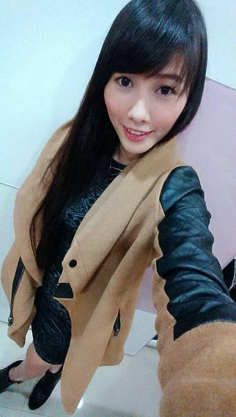 MYXJ_20141115170607_fast