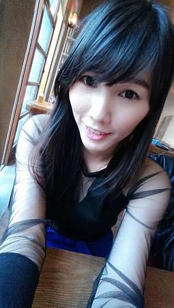 MYXJ_20141123164019_fast