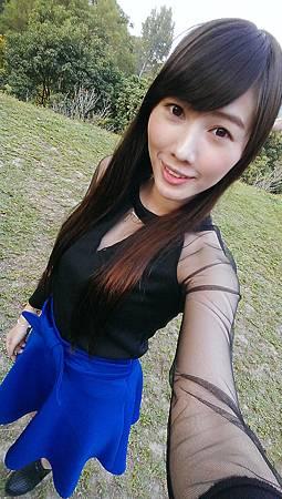 MYXJ_20141123161156_fast