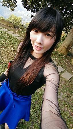 MYXJ_20141123160449_fast