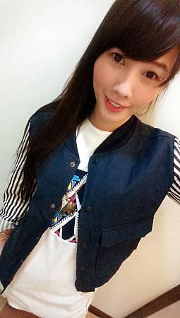 MYXJ_20141124191523_fast