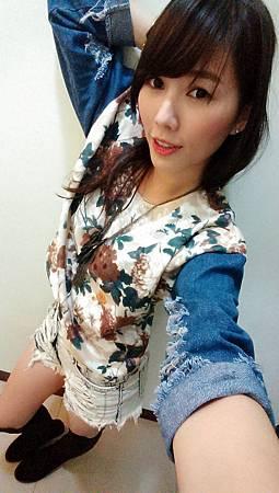 MYXJ_20141206181338_fast