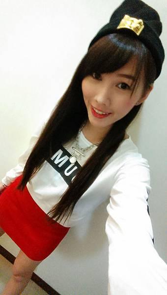 MYXJ_20141207164435_fast