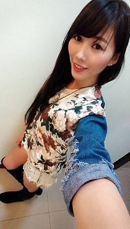 MYXJ_20141206181225_fast
