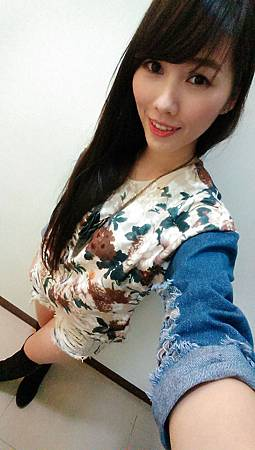 MYXJ_20141206181311_fast