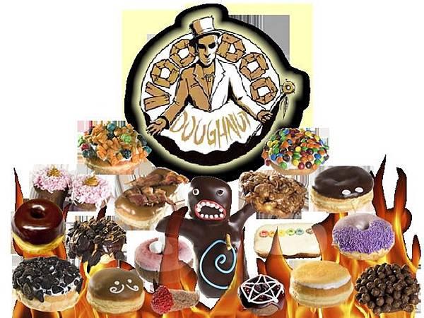 Weedist-Destinations-Voodoo-Doughnut-Portland