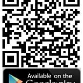 1464313701-1659711846