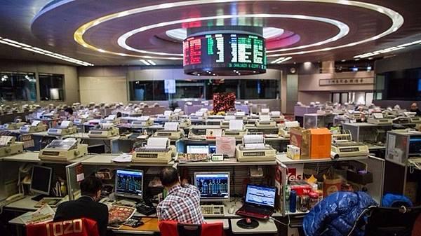 股市重訊新制9月起上午7點前須輸入!港版融斷機制今上路 冷靜機制
