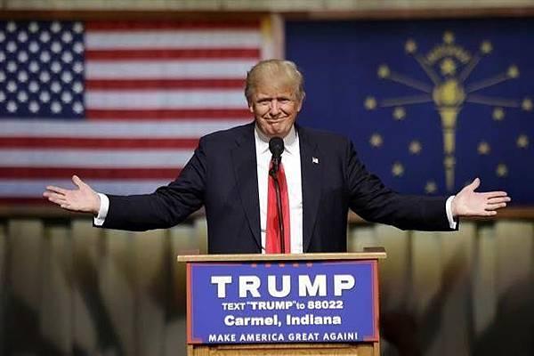 五利空罩頂國際油價大跌3% 美總統大選比什麼黑天鵝都糟