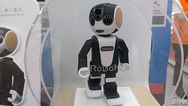電子代工廠強攻醫聯網、搶攻機器人商機 台股關鍵八家將_04