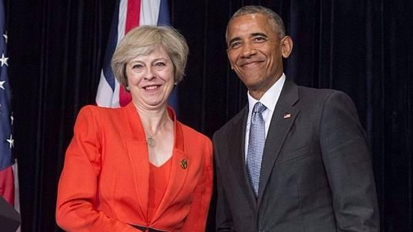 G20共識...全球拚經濟 三管齊下、歐巴馬重申不會跟英國簽FTA_02