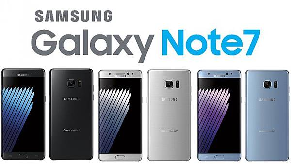 samsung-galaxy-note-7-colors-970-80.jpg